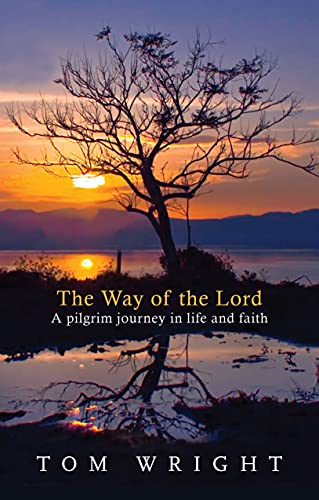 9780281052028: The Way of the Lord