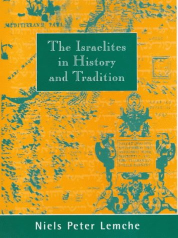 9780281052271: Israelites in History and Tradition