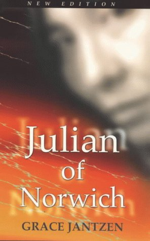 9780281052615: Julian of Norwich