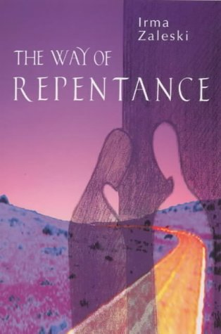 9780281053469: The Way of Repentance