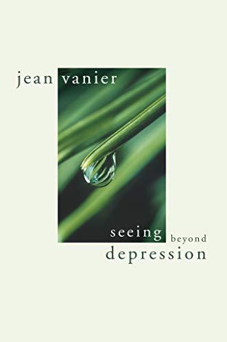 9780281054114: Seeing Beyond Depression (Church life)
