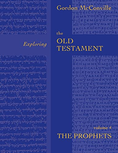 9 main eras of the old testament Ages and periods of biblical history from the end of the old testament to the birth of christ-no scripture time covered, b c445 minus 4 equal 441 years.