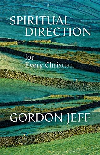 9780281059515: Spiritual Direction for Every Christian
