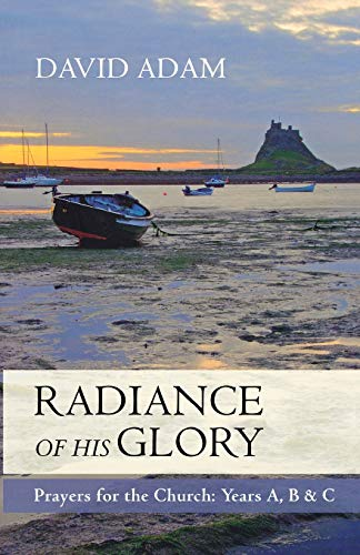 9780281061969: Radiance of His Glory: Prayers for the Church: Years A, B and C