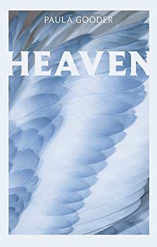 9780281062348: Heaven
