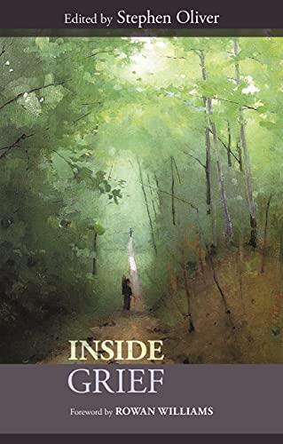 9780281068432: Inside Grief