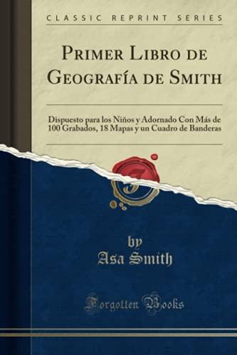 Un niño como bandera (Spanish Edition)