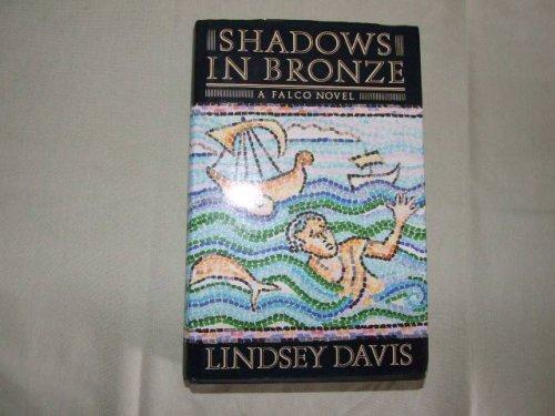 Shadows in Bronze: Davis, Lindsey
