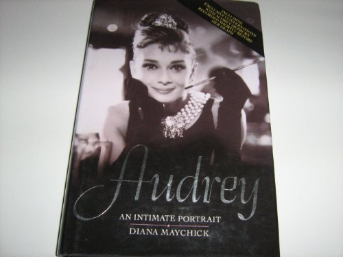 Audrey: An Intimate Portrait: Maychick, Diana