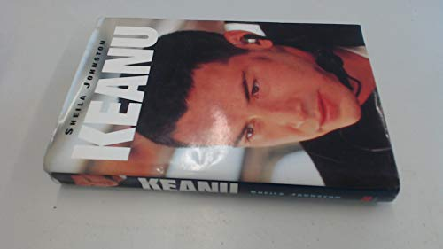 Keanu: Johnston, Sheila