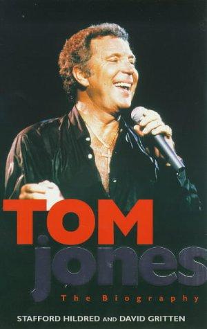 9780283063121: Tom Jones