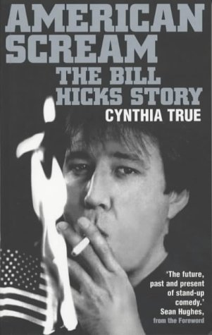 American Scream: The Bill Hicks Story.