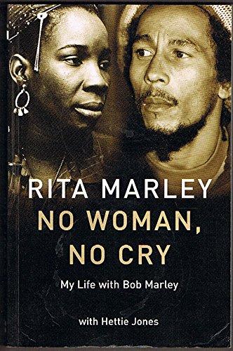 9780283070082: No Woman No Cry
