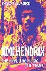 9780283070198: Jimi Hendrix