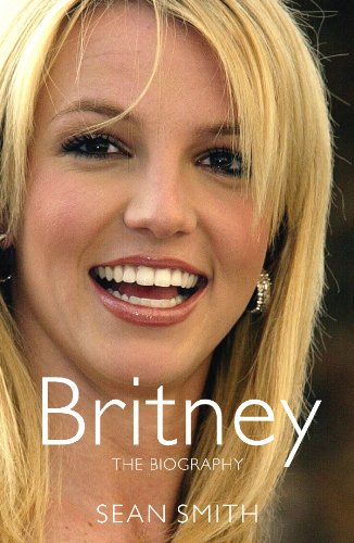 9780283070303: Britney: The Biography