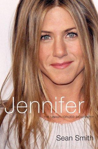 9780283070594: Jennifer