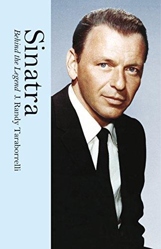 9780283072055: Sinatra: Behind the Legend