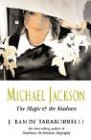 9780283073809: Michael Jackson: The Magic and the Madness