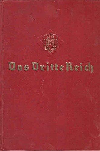 Das Gestirn des Paracelsus: G Kolbenheyer, E.:
