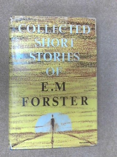 9780283352867: Collected Short Stories