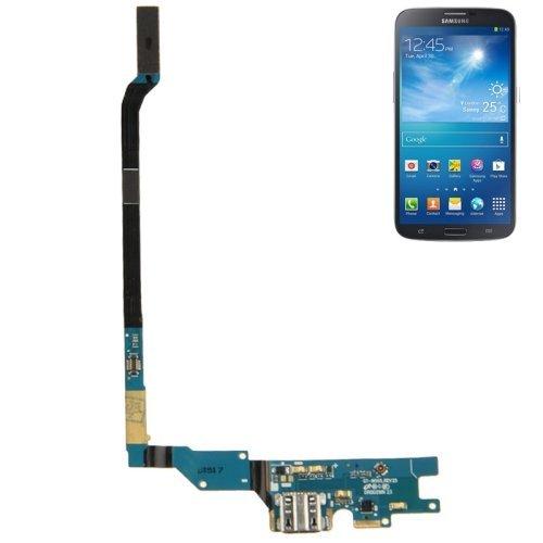 9780283441332: ILS Nappe Connecteur Chargeur USB Tail Flex pour Samsung Galaxy S4 LTE / i9505