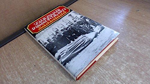 9780283484827: Paris Commune, 1871
