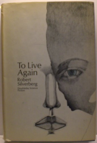 9780283981296: To Live Again