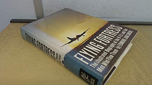 9780283982002: Flying Fortress