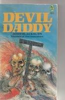 9780283982767: Devil Daddy