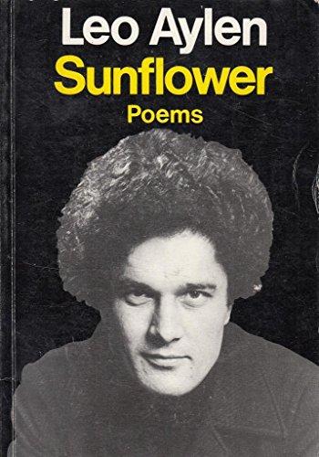 9780283983276: Sunflower