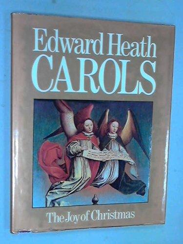 9780283984150: Carols: The Joy of Christmas