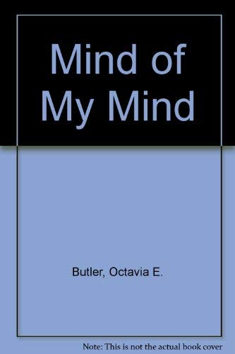 9780283984259: Mind of My Mind