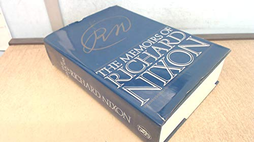 9780283984570: Memoirs