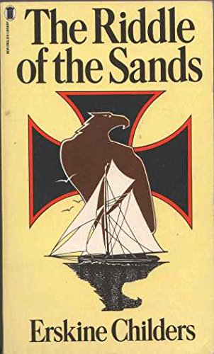 9780283985126: Riddle of the Sands