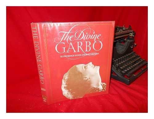 9780283985454: Divine Garbo