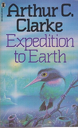 9780283986239: Expedition to Earth