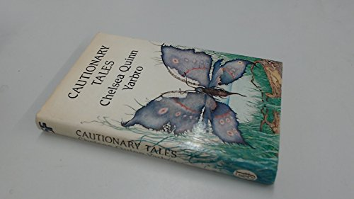 9780283986345: Cautionary Tales