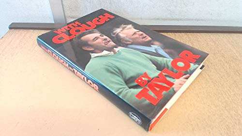 9780283986673: With Clough