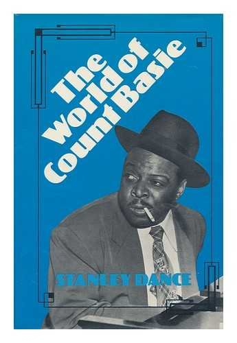 9780283987083: World of Count Basie