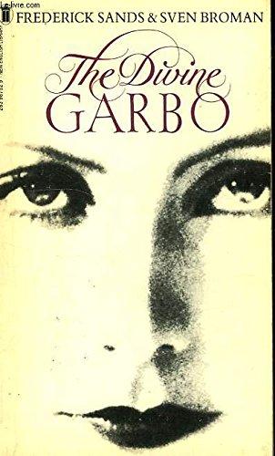 9780283987526: The Divine Garbo