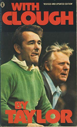9780283987953: With Clough