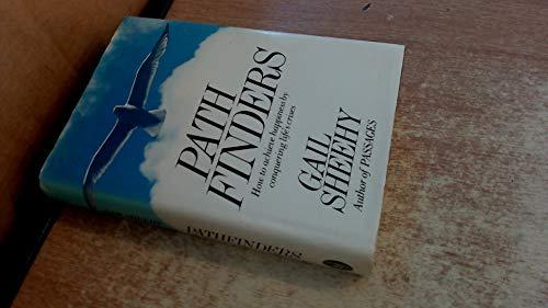 9780283988585: Pathfinders