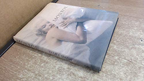 9780283988714: Monroe: Her Life in Pictures