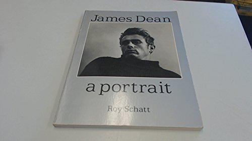 9780283988776: James Dean: A Portrait