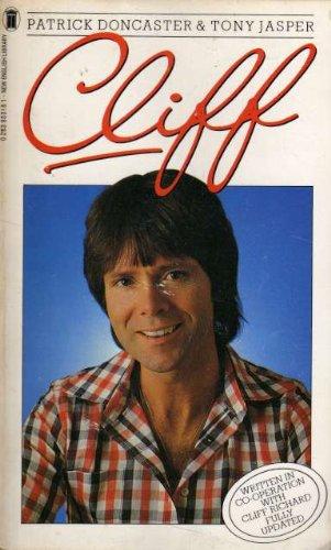9780283989186: Cliff