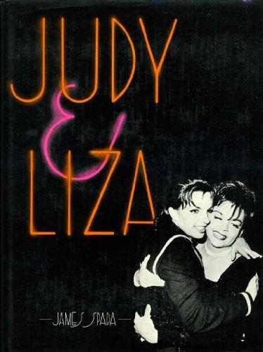 9780283989933: Judy and Liza