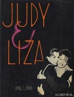 9780283989940: Judy & Liza