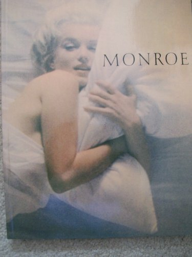 9780283989988: Monroe: Her Life in Pictures