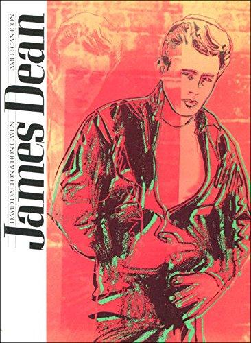 9780283991608: James Dean: American Icon