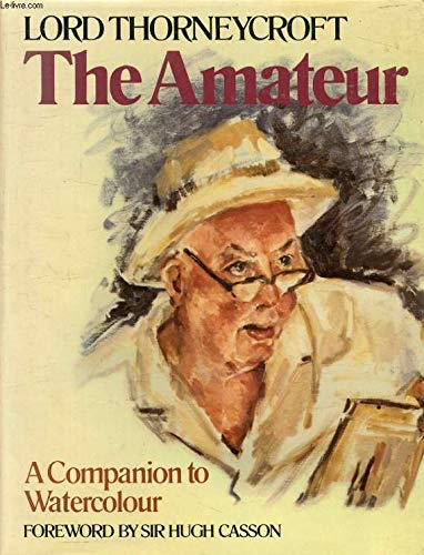 The Amateur: Companion to Watercolour